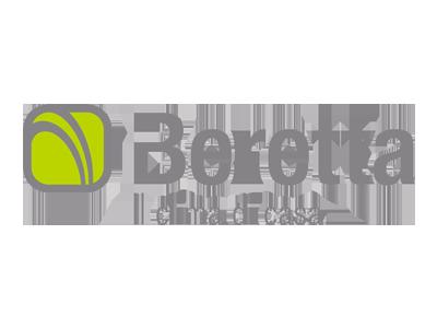 beretta-solare-termico-frosinone-cassino-erreclima