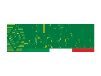 bugatti-valvosanitaria-termoidraulica-frosinone-cassino-erreclima