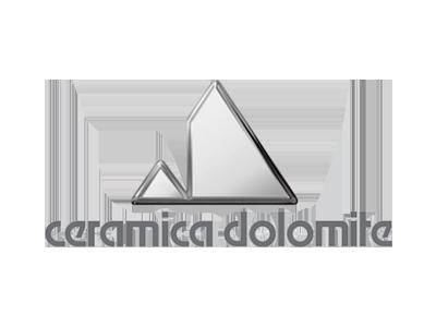 ceramica-dolomite-arredo-bagno-rubinetterie-sanitari-frosinone-cassino-erreclima