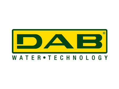 dab-trattamento-acque-elettropompe-frosinone-cassino-erreclima