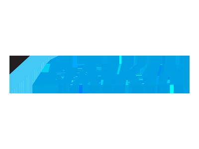 daikin-climatizzatori-aria-condizionata-frosinone-cassino-erreclima