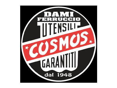 dami-cosmos-utensileria-utensili-lavoro-idraulici-frosinone-cassino-erreclima