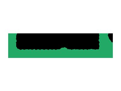 emiflex-termoidraulica-frosinone-cassino-erreclima