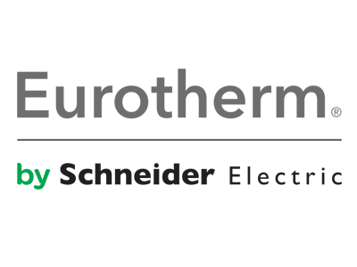 eurotherm-riscaldamenti-stufe-radiatori-frosinone-cassino-erreclima