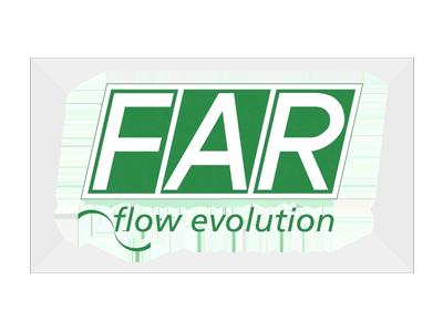 far-valvosanitaria-termoidraulica-frosinone-cassino-erreclima
