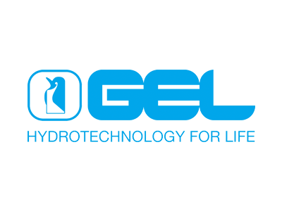 gel-trattamento-acque-elettropompe-frosinone-cassino-erreclima