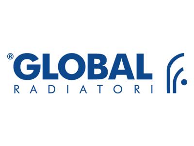 global-riscaldamenti-stufe-radiatori-frosinone-cassino-erreclima
