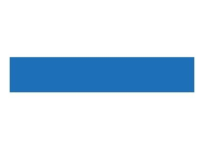 grandform-arredo-bagno-rubinetterie-sanitari-frosinone-cassino-erreclima
