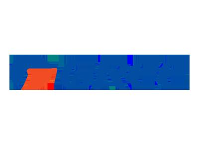 gree-climatizzatori-aria-condizionata-frosinone-cassino-erreclima