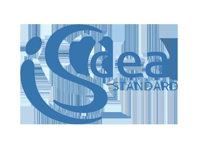 ideal-standard-arredo-bagno-rubinetterie-sanitari-frosinone-cassino-erreclima