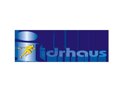 idrahaus-utensileria-utensili-lavoro-idraulici-frosinone-cassino-erreclima