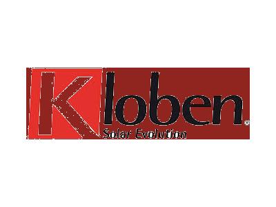 kloben-pannelli-solari-frosinone-erreclima-solare-termico-cassino
