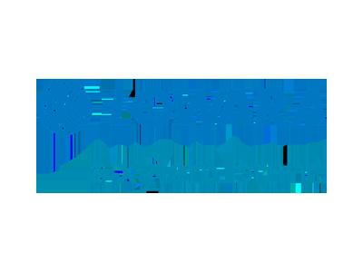 lowara-trattamento-acque-elettropompe-frosinone-cassino-erreclima