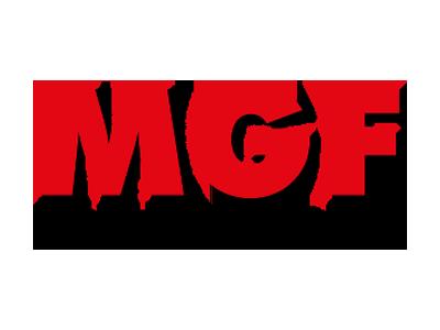 mgf-termoidraulica-frosinone-cassino-erreclima