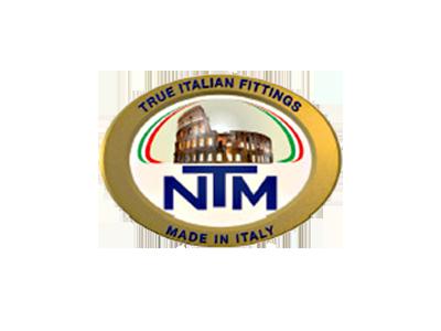 ntm-termoidraulica-frosinone-cassino-erreclima