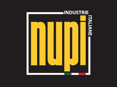 nupi-termoidraulica-frosinone-cassino-erreclima