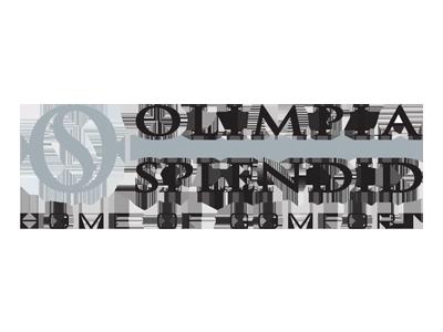 olimpia-splendid-electric-climatizzatori-aria-condizionata-frosinone-cassino-erreclima