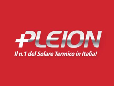 pleion-solare-termico-frosinone-cassino-erreclima