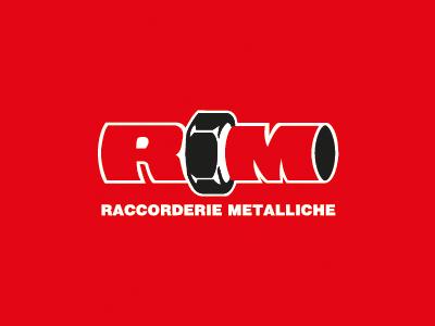 raccorderie-metalliche-termoidraulica-frosinone-cassino-erreclima