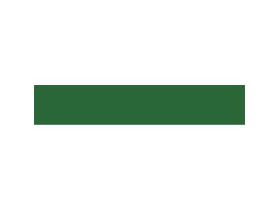rain-bird-irrigazione-giardinaggio-civile-industriale-frosinone-cassino-erreclima