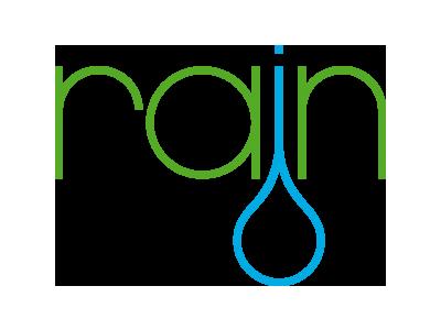 rain-irrigazione-giardinaggio-civile-industriale-frosinone-cassino-erreclima