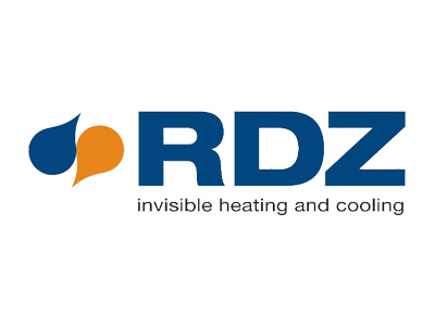 rdz-riscaldamenti-stufe-radiatori-frosinone-cassino-erreclima