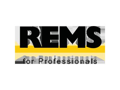 rems-utensileria-utensili-lavoro-idraulici-frosinone-cassino-erreclima