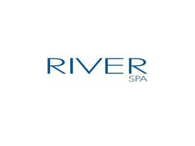 river-arredo-bagno-rubinetterie-sanitari-frosinone-cassino-erreclima
