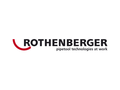 rothenberg-utensileria-utensili-lavoro-idraulici-frosinone-cassino-erreclima