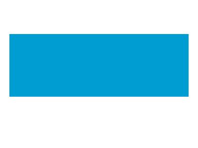 samo-arredo-bagno-rubinetterie-sanitari-frosinone-cassino-erreclima