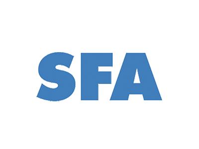 sfa-trattamento-acque-elettropompe-frosinone-cassino-erreclima