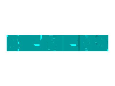 siemens-riscaldamenti-stufe-radiatori-frosinone-cassino-erreclima