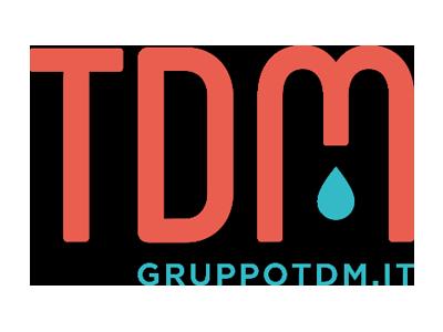 tdm-termoidraulica-frosinone-cassino-erreclima