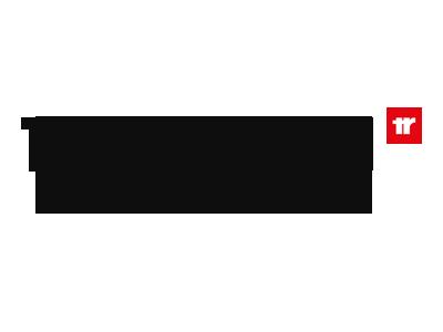 thermorossi-climatizzatori-aria-condizionata-frosinone-cassino-erreclima