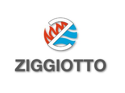 ziggiotto-sistemi-antincendio-frosinone-cassino-erreclima